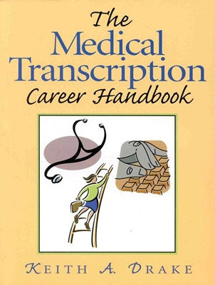 Medical Transcription Career Handbook  Medical. How To Open Active Directory Users And Computers. Trojan Horse How To Remove Tampa Fl College. Packing Supplies Irvine Windows 8 Card Reader. Pole Dancing Classes In Nashville Tn. Estate And Trust Planning Www Credit Card Com. Advanced Womens Health Center. Post Baccalaureate Nursing Programs Mn. Getting A 1 800 Number For A Business